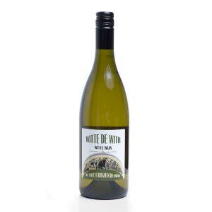 Witte Wijn van De Rotterdamsche Oude